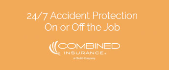 24/7 Accident Protection