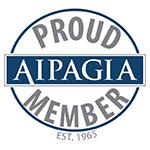 AIPAGIA Member